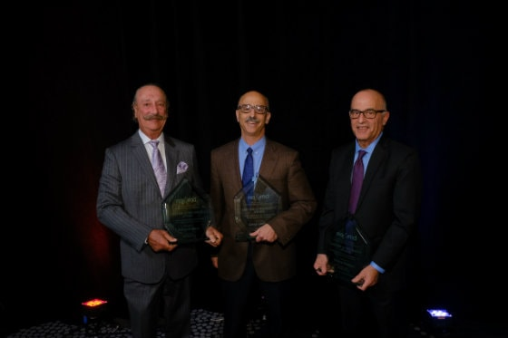 Lifetime Award Heldmans Group Resized