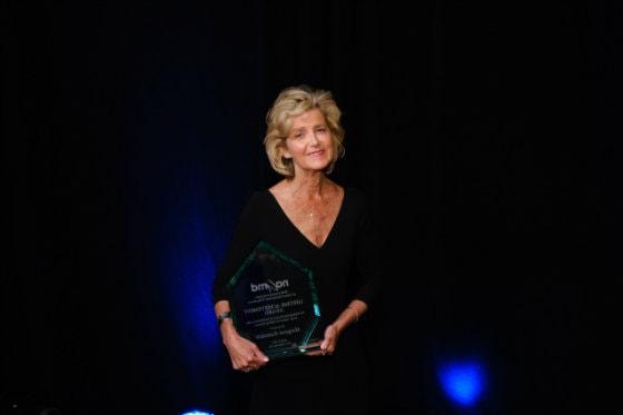 Lifetime Award Margaret resized