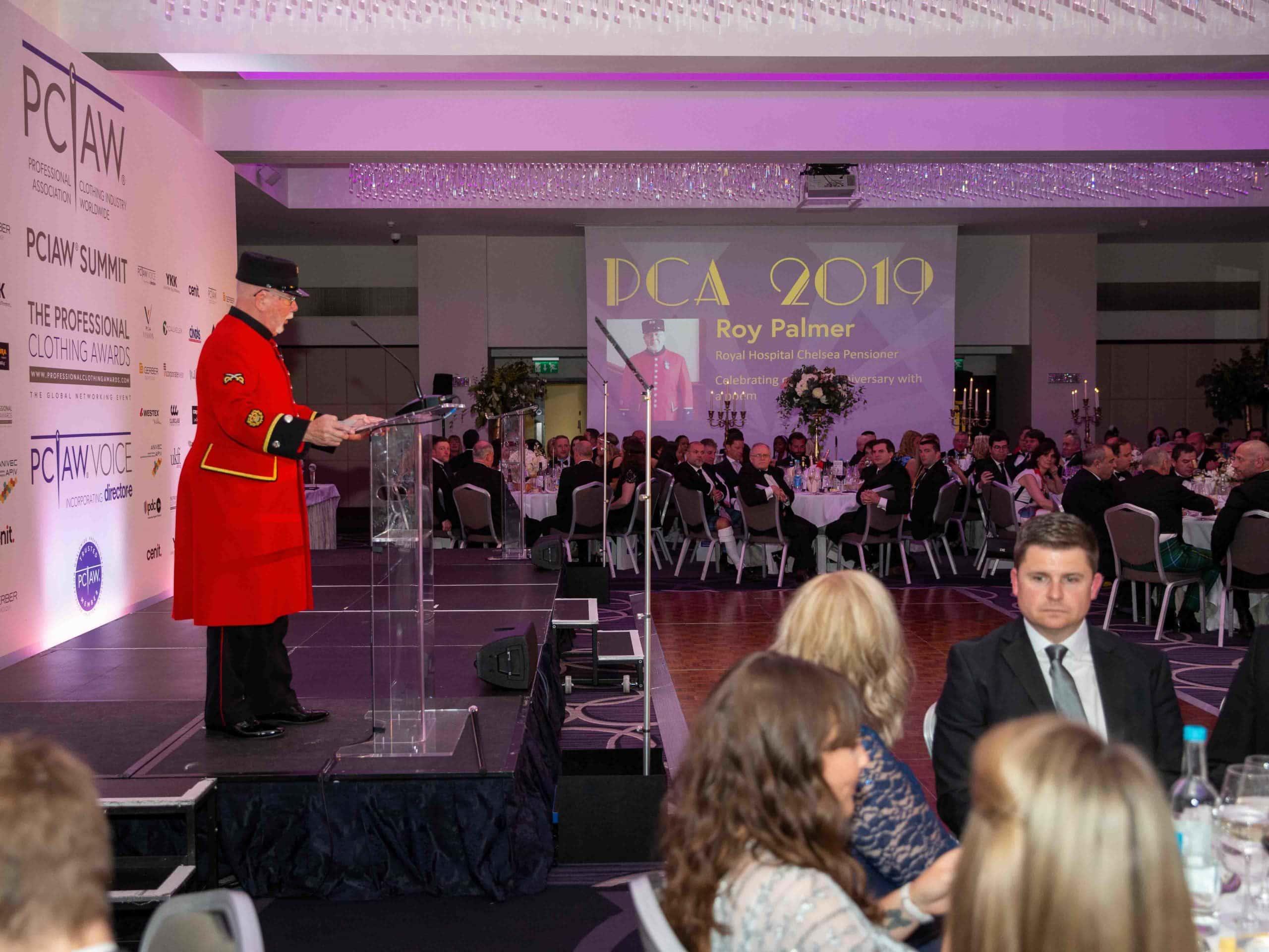 PCIAW Awards 2019 149 scaled