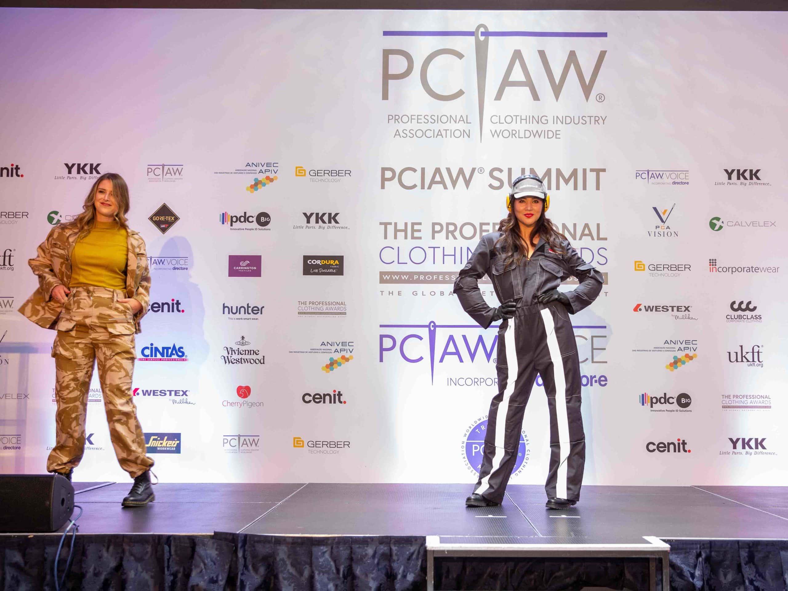 PCIAW Awards 2019 258 scaled