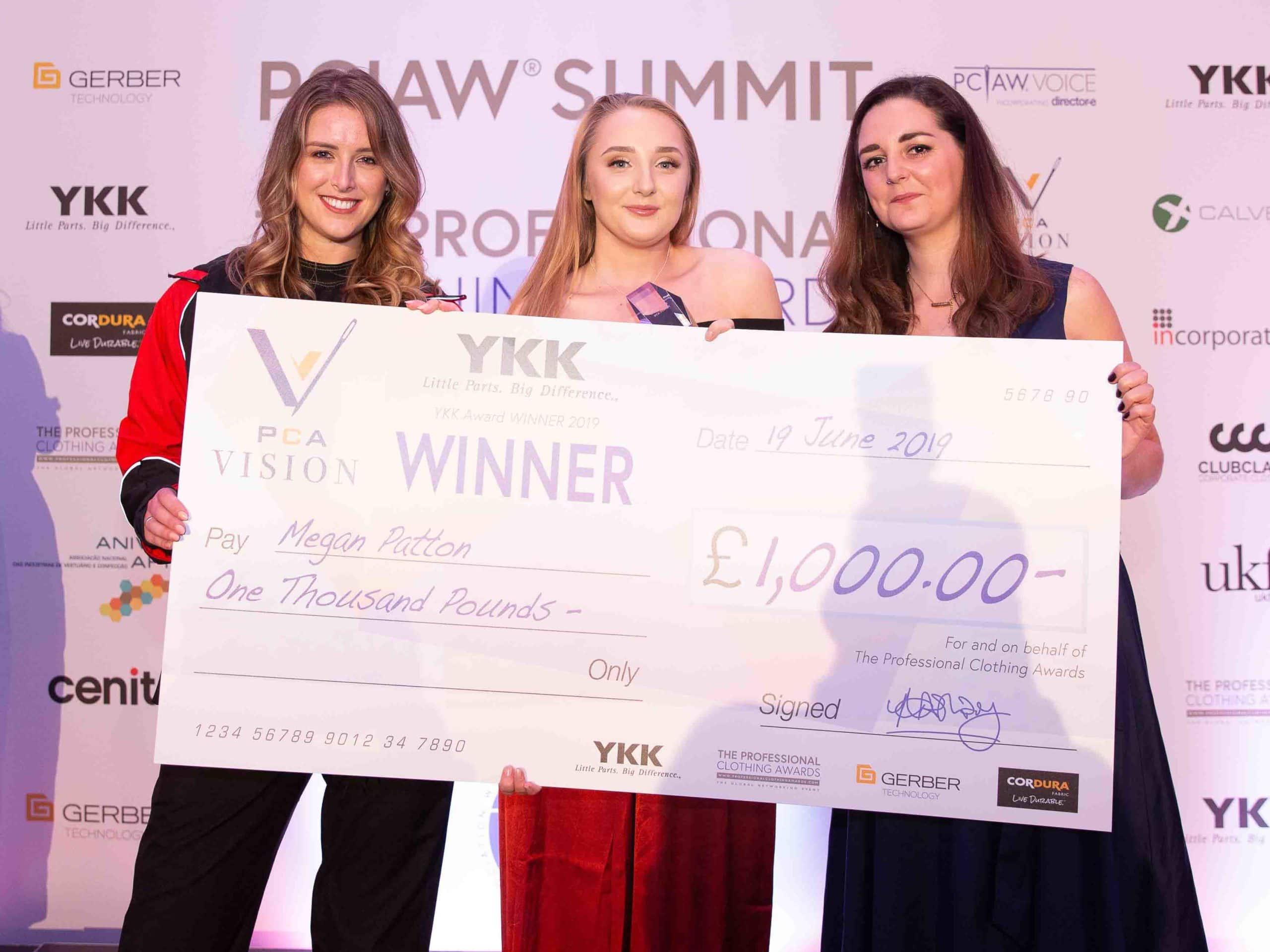 PCIAW Awards 2019 294 scaled