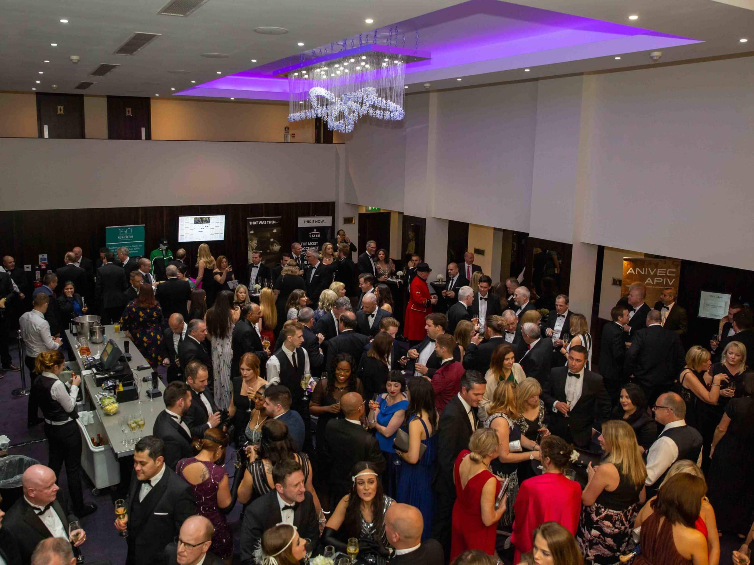 PCIAW Awards 2019 80 scaled